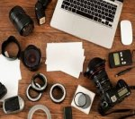 """HOW TO START A SUCCESSFUL PHOTOGRAPHY BUSINESS """"FULL GUIDE"""""""
