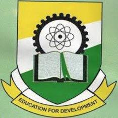 COOU Postgraduate Admission List