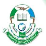 Federal University, Wukari, Taraba State (FUWukari) Admission List for 2019/2020 Academic Session