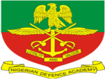 Nigerian Defence Academy (NDA), Kaduna New Courses and Requirement 2019 See list of Courses Offered