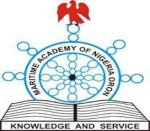 Maritime Academy of Nigeria, Oron Matriculation Ceremony Date 2019/2020 Academic session