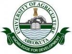 Federal University of Agriculture, Abeokuta(FUNAAB) Admission List for 2019/2020 Academic Session