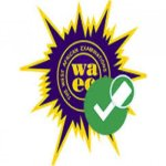 West African Senior School Certificate Examination Result 2019/2020 is out | WAEC Result Checker