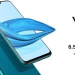 Price of Huawei Y9 2019 in Nigeria,Description and Specifications