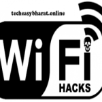 How to Crack WI-FI Passwords Beginners Guide