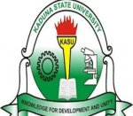 Kaduna State University (KASU) Post UTME Admission Form/DE Screening Exercise 2019/2020 | Apply Here Online
