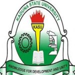 Kaduna State University (KASU) Cut Off Marks For 2019/2020 Academic Session