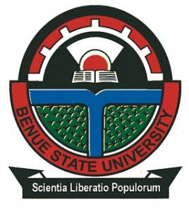BSU Postgraduate Admission List