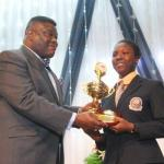 2019 Mike Okonkwo National Essay Competition for Secondary School Students