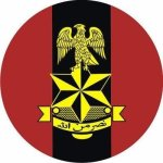 Nigeria Army (NA) Recruitment 2019/2020 Application Form