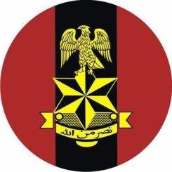 Nigerian Army DSSC Aptitude Test Past Question