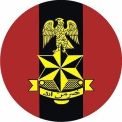 Nigeria Army DSSC Recruitment