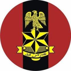 Nigeria Army DSSC Recruitment screening date & Exam Center