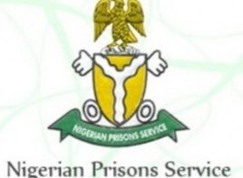 Nigeria Prison Service Recruitment Form