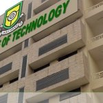 Yaba College of Technology New and current Academic Calendar for 2019/2020 Academic Session