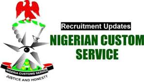 Nigerian Custom Service