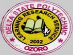 Delta State Polytechnic, Ozoro (DSPZ) POST UTME Screening Results 2019/2020