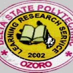 Delta State Polytechnic, Ozoro (DSPZ)Post UTME Admission Form 2019/2020 | Apply Here Online