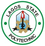 Lagos State Polytechnic New Academic Calendar for 2019/2020 Academic Session
