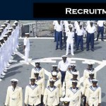 Nigeria Navy (NN) Recruitment 2019/2020 Application Form