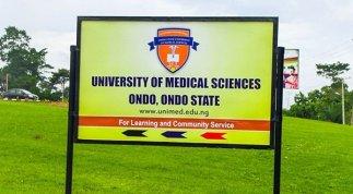 UNIMED Postgraduate Admission List
