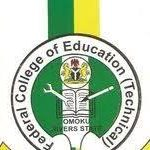 Fed College of Education Omoku School Fees Scheduled for 2019/2020 Academic session