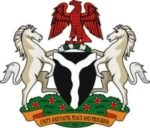 Federal Ministry of Foreign Affairs Recruitment 2019/2020 Application Form
