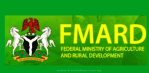 Federal Ministry Of Agriculture And Rural Development (FMARD) Recruitment 2019/2020 Application Form