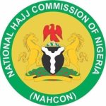 Nahcon Recruitment List of Shortlisted /Successful Candidate 2019/2020 | Download PDF