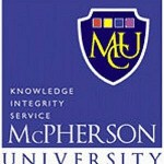 Mcpherson University, Seriki Sotayo, Ajebo (McU) School Fees Scheduled for 2019/2020 Academic session
