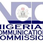 Nigerian Communications Commission Recruitment List of Shortlisted /Successful Candidate 2019/2020 | Download PDF