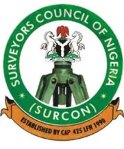 SURCON Shortlisted Candidates