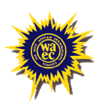WAEC GCE Registration Form 2019/2020 – Instructions and Guidelines [Aug/Sept Second Edition]