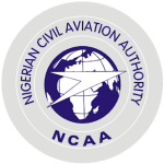 Nigerian Civil Aviation Authority (NCAA) Recruitment 2019/2020 New Entry Form