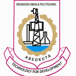 Moshood Abiola Polytechnic (MAPOLY) Matriculation Ceremony Schedule for 2019/2020 New Comers