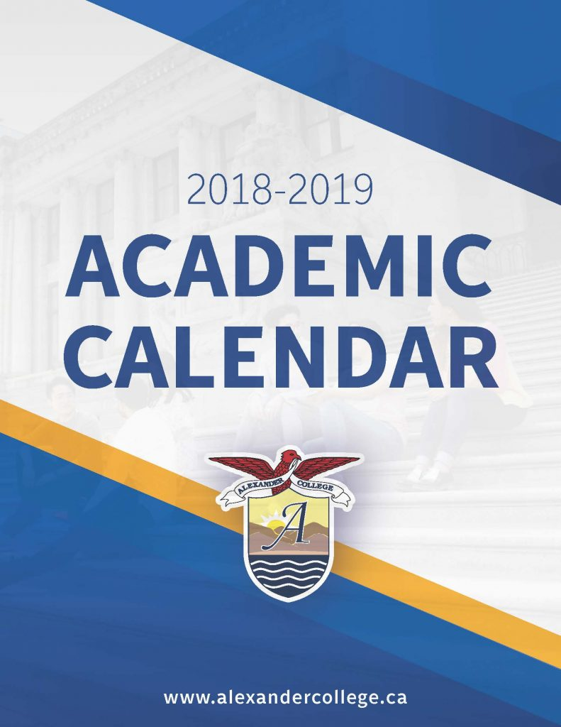 Ksu Academic Calendar 2020 KSU New and current Academic Calendar for 2019/2020 Session : TOP