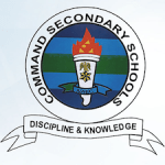 Command Secondary Schools Common Entrance Examination Results, Interview Schedule 2019/2020