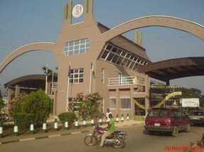 UNIBEN New Postgraduate Admission List