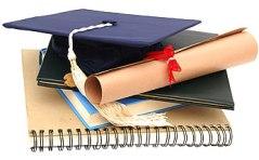 UNIOSUN Academic Calendar