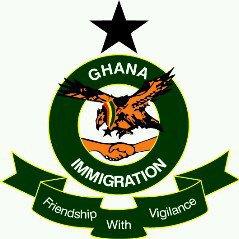 Ghana Immigration Service Recruitment