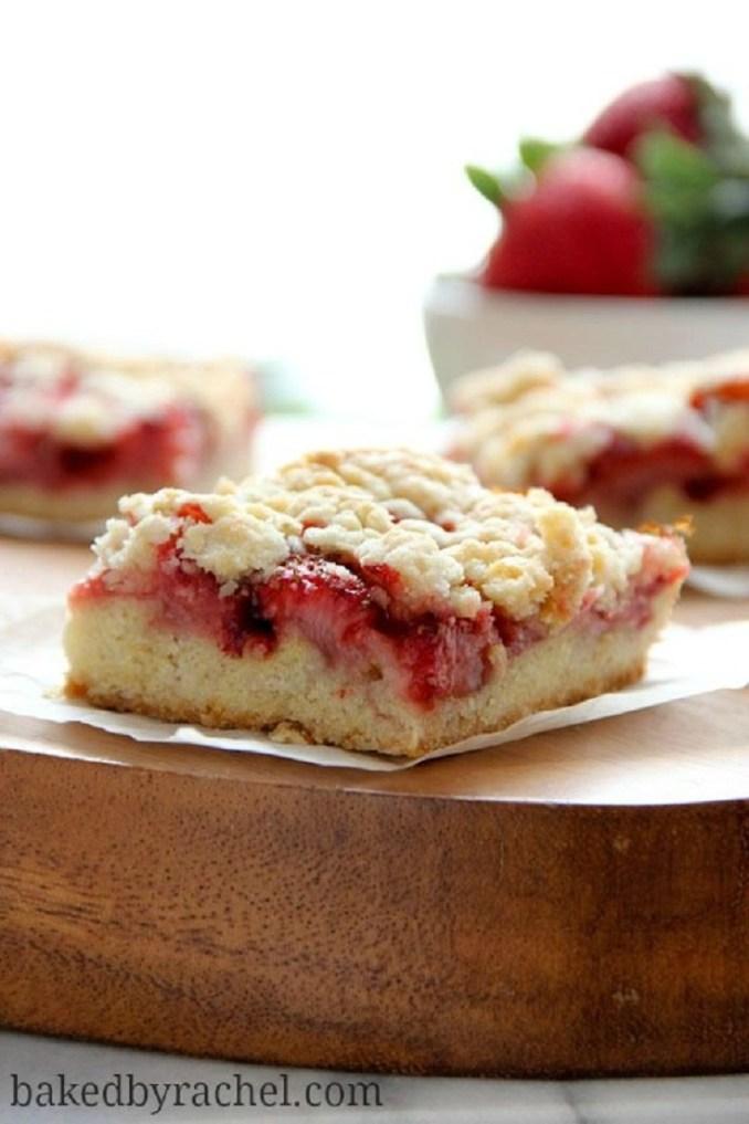 Top 10 Low Fat Dessert Ideas - Top Inspired