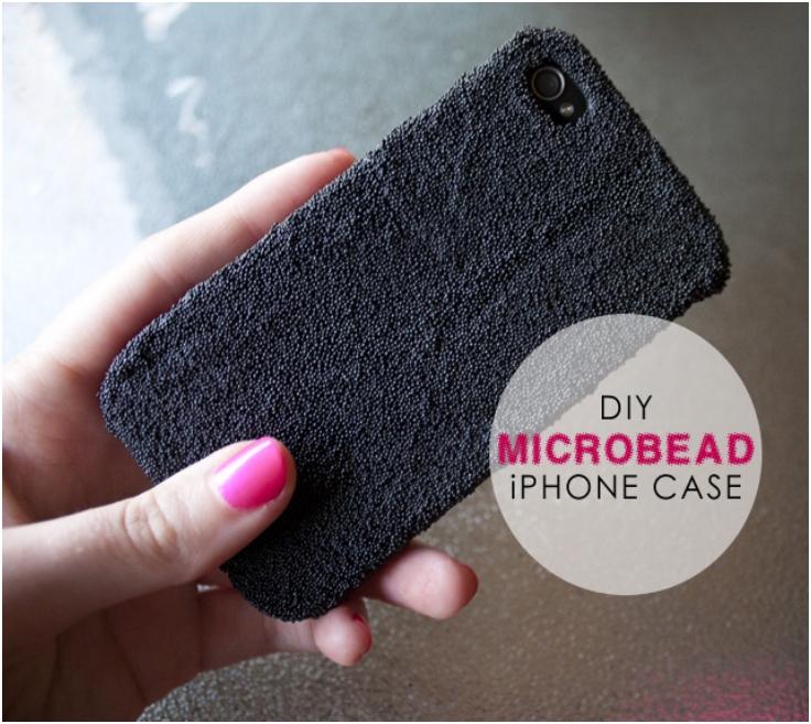 Top 10 DIY Trendy iPhone Cases  Top Inspired