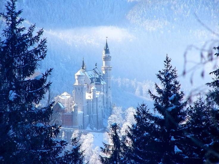 Schloss_Neuschwanstein_im_Winter