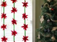 Top 10 Best Window Decoration Ideas for Christmas - Top ...