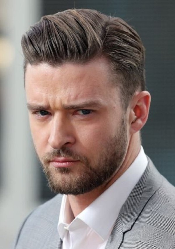 30 Hot Guy Celebrity Hairstyles Hairstyles Ideas Walk The Falls