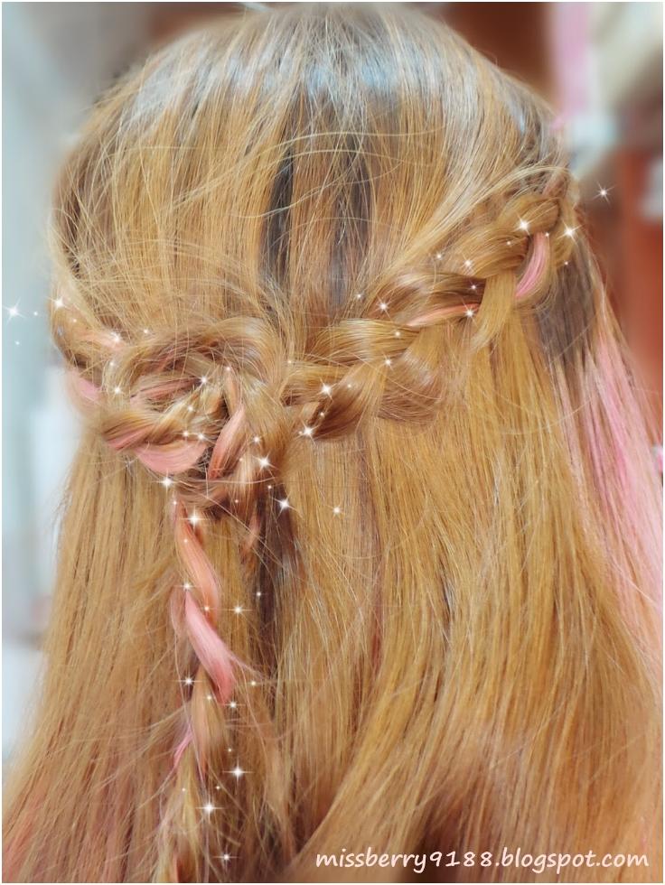 Top 10 Flowing DIY Boho Hairstyles  Top Inspired