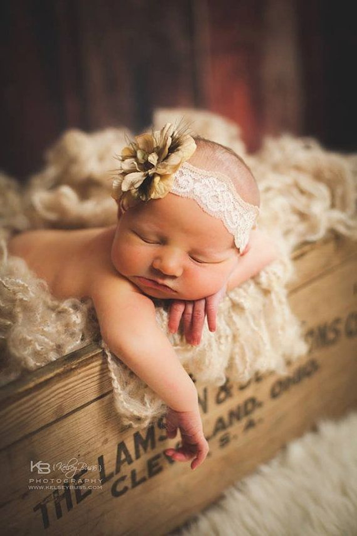 Top 10 Most Adorable Babies On The Planet  Top Inspired