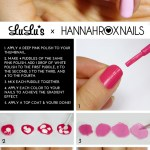 Top 10 Most Wanted Nail Art Tutorials Top Inspired