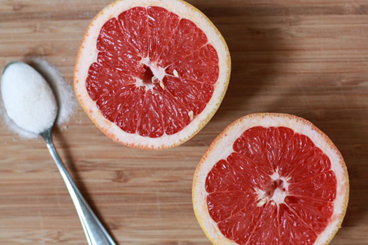 Top 10 Friendly Fruits For Diabetics Top Inspired