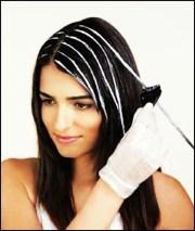 tips coloring hair